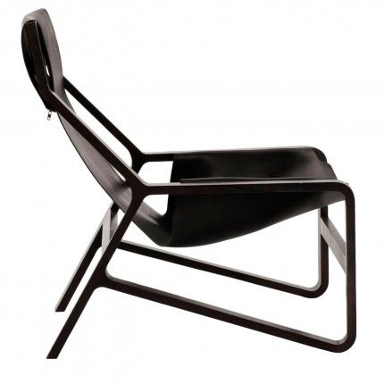 Blu Dot - Toro Lounge Chair