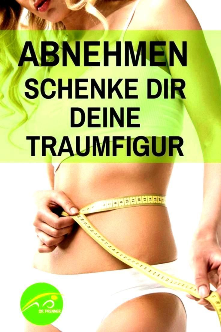 #fitness #fitnessprogrammbauchbeinepo #gleitscheiben #gleitscheiben fitness #fitness #fitnessprogram...