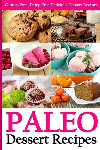Paleo fat loss plateau