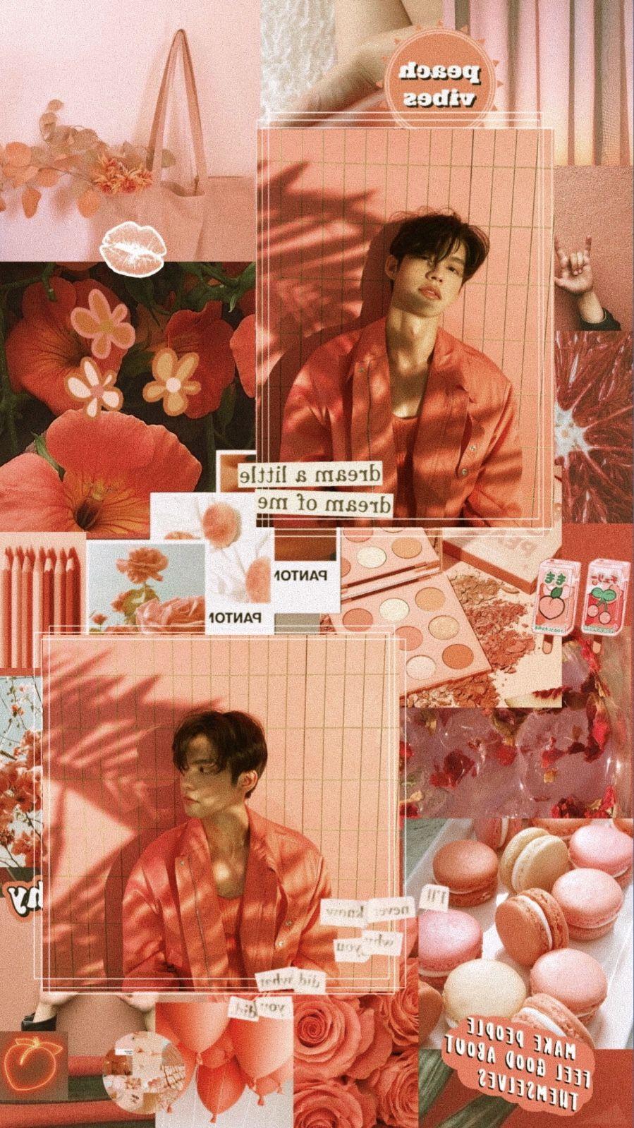 Bright Aesthetic Lockscreen Di 2020 Wallpaper Lucu Foto Lucu Ilustrasi Poster