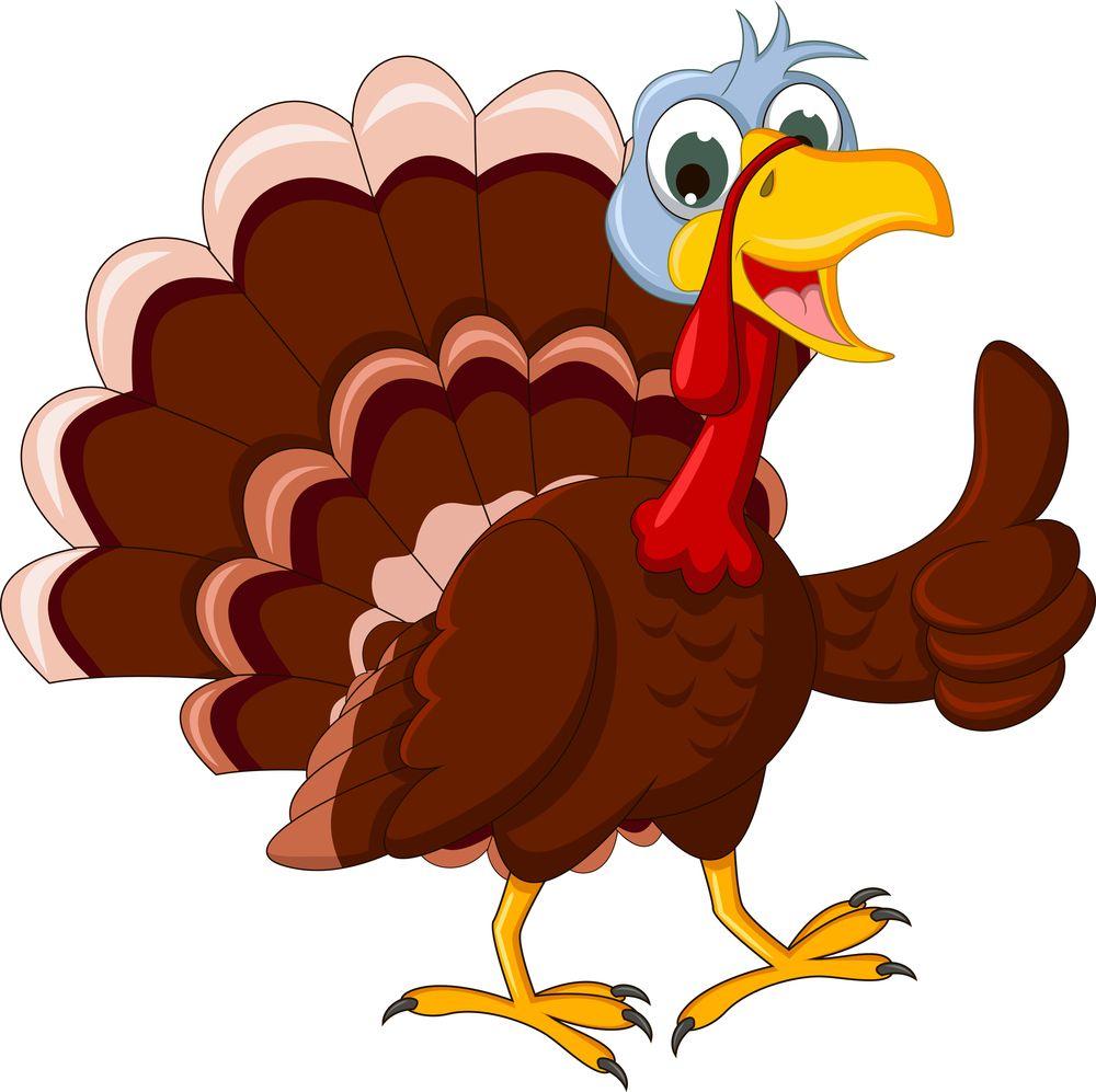A Stroll Through The History Of Thanksgiving Car Transport Depot Thanksgiving Turkey Pictures Thanksgiving Art Turkey Cartoon