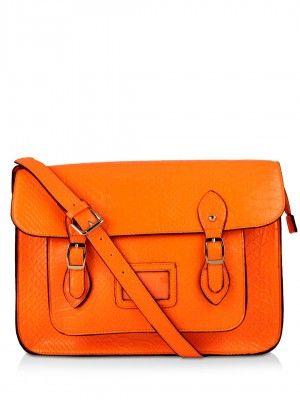 Buy Lavie White & Black Satchel - 598 - Accessories for Women ...