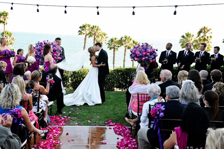 My Wedding Venue Long Beach Museum Of Art