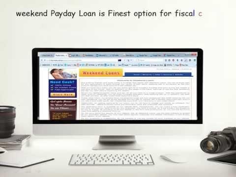 Payday Loans No Credit Check Hurdle Less Online Lending Process Payday Online Lending Payday Loans
