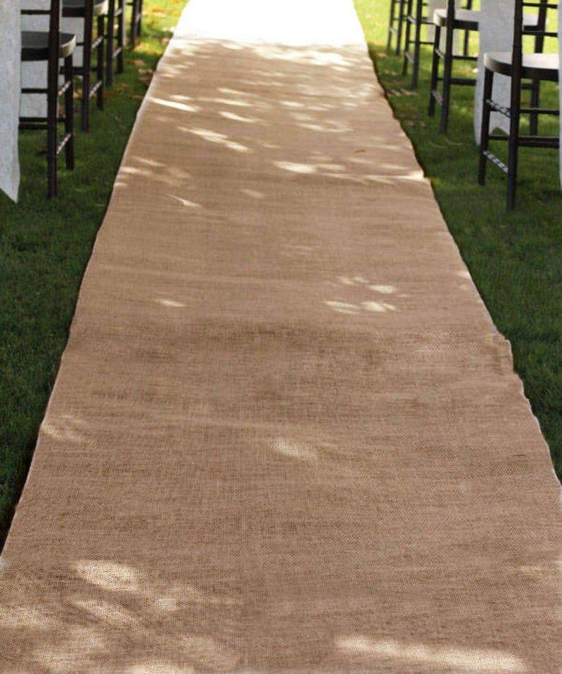 18++ Outdoor turf wedding aisle runner ideas in 2021