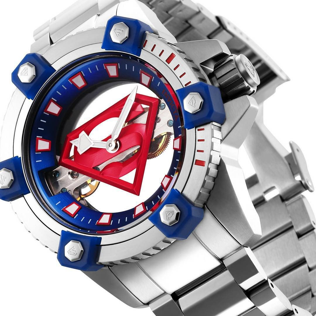 Pin by Julio Santana on Watches Watches for men