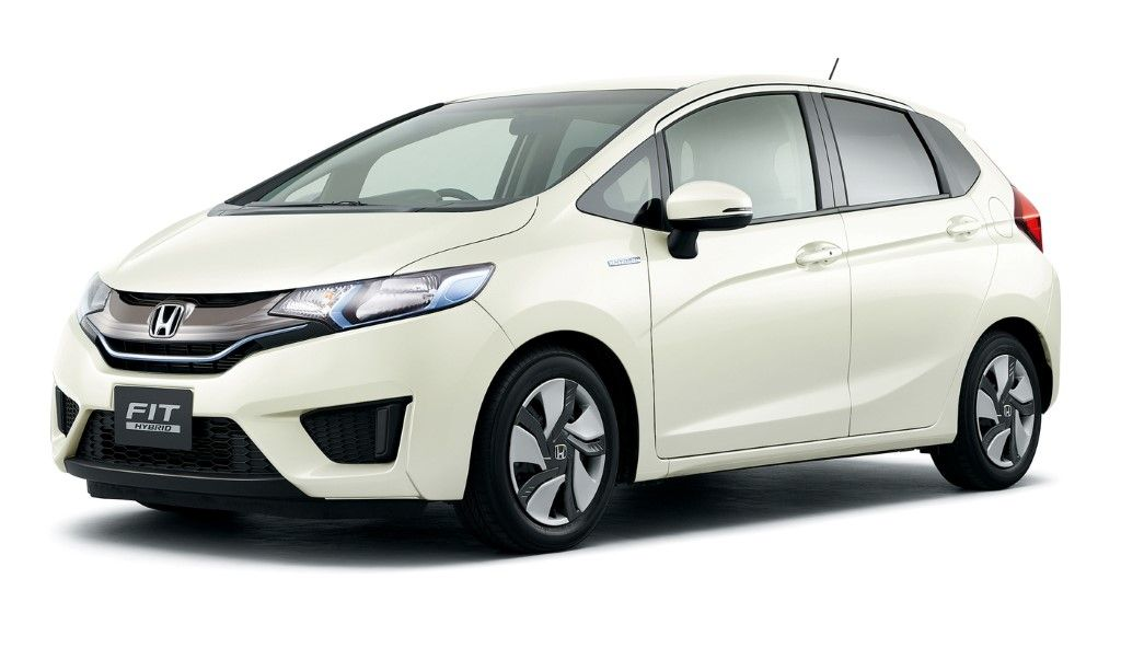 http://newcar-review.com/2015-honda-fit-hybrid-mpg-and-price/2015 ...