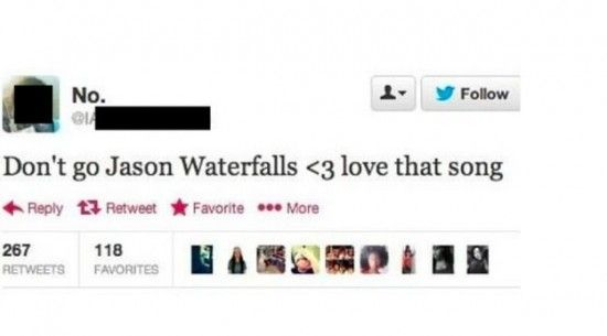 These Twitter Fails Will Make You Laugh Until You Cry (16 Photos)