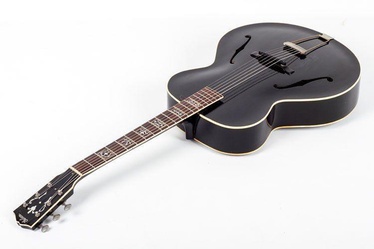 Great Acoustic Guitars 1932 Gibson L 10 Best Acoustic Guitar Yamaha Guitar Guitar