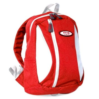 795d729687b Jeep Mini 10 Litre Red Backpack   Jeep Products   Red backpack ...