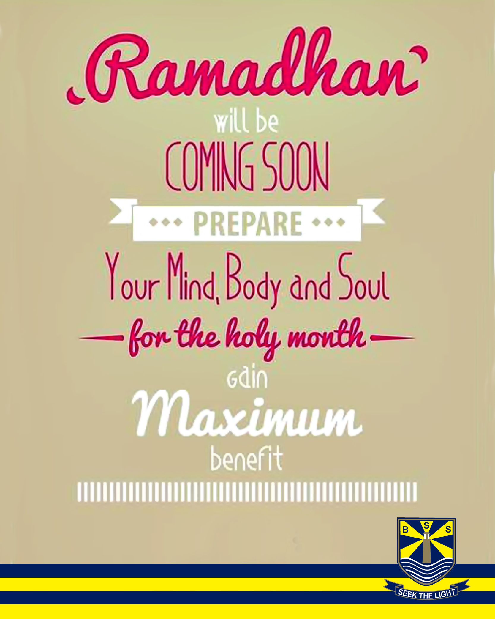 On this last friday before ramadhan lets pray that the upcoming on this last friday before ramadhan lets pray that the upcoming month be full kristyandbryce Choice Image