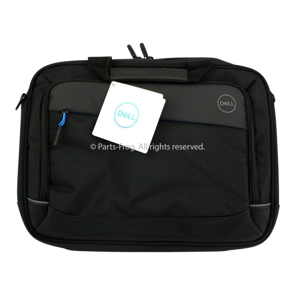 bc5d49479ed Dell Targus Meridian II Toploader Laptop Tas. De Meridian II Toploader van  Targus is een alles-in-1 en bovendien sti… | Professionele Dell Laptoptassen  in ...