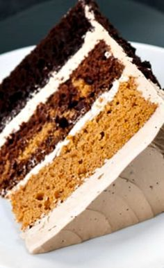 Butterscotch Pumpkin Chocolate Cake Butterscotch P