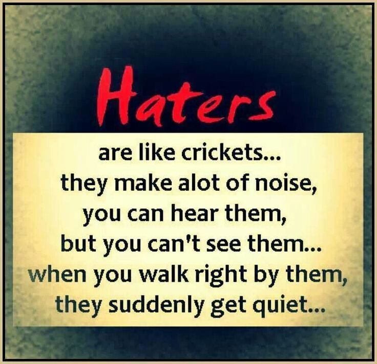 Woman Hater Quotes Quotesgram Quotes About Haters Wisdom Quotes Funny Diva Quotes Sassy