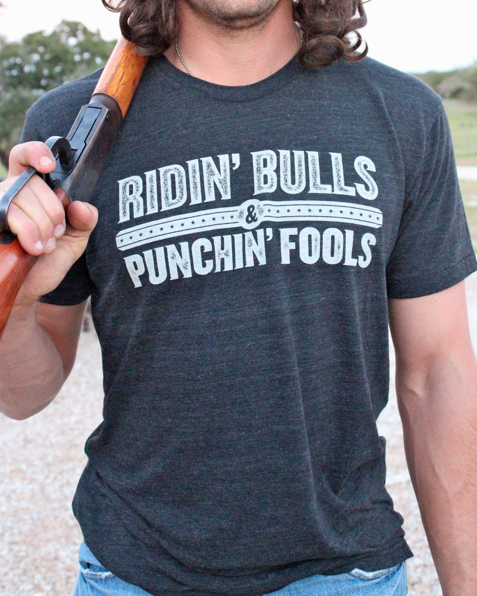 Image result for riding bulls punchin fools dale brisby