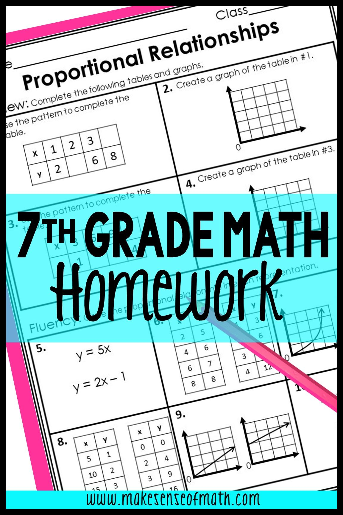 hight resolution of Proportional Relationships Worksheets   Relationship worksheets