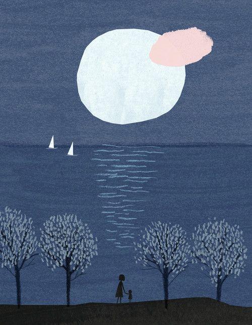 Patterns — Marika Maijala