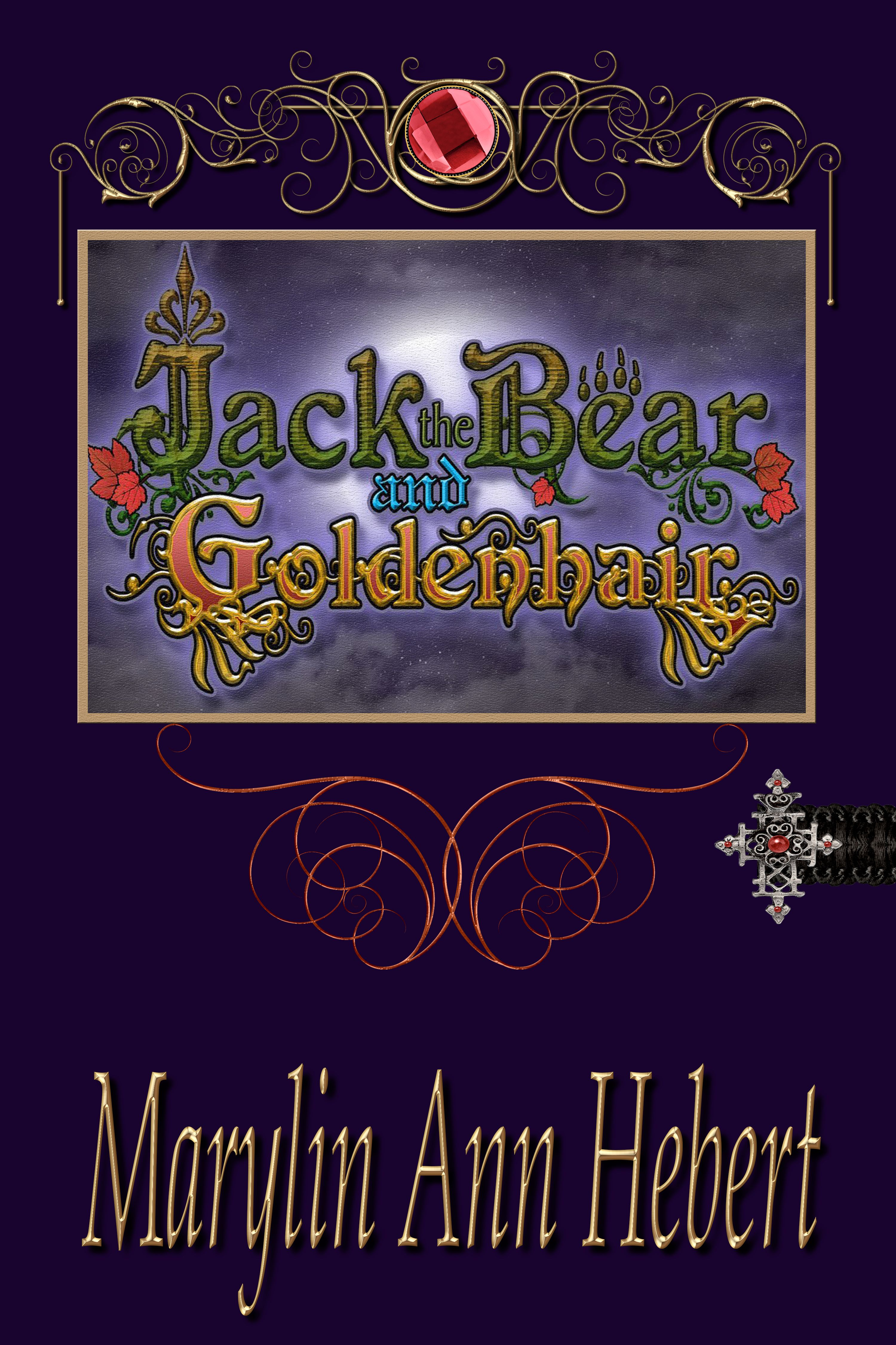 Let the new year shine bright jack the bear the beloved fairy let the new year shine bright jack the bear the beloved fairy fandeluxe Epub