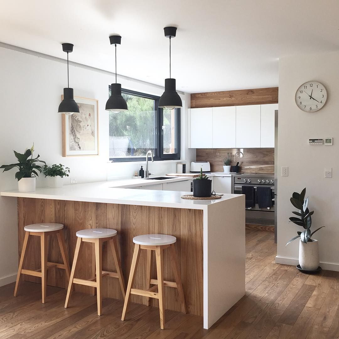 Tidy Kitchen: Pin By Alice Greco On Kitchen Design In 2019
