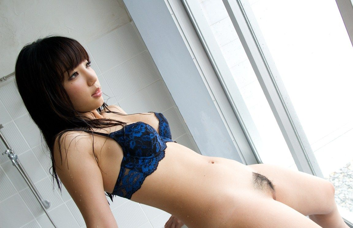 beautiful oriental girls