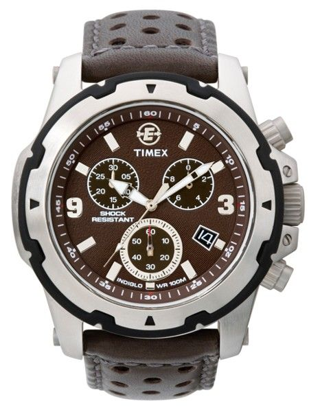 983db49932d TIMEX EXPEDITION RUGGED FIELD
