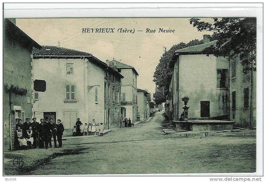 heyrieux Saint martin ile, Ile de ré, Hotel 3 etoiles