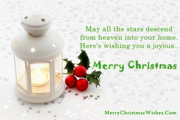 best merry christmas messages for friends love quotes about family 2014 nice christmas messages for cards lovely merry xmas wishes greetings msg and - Nice Christmas Messages