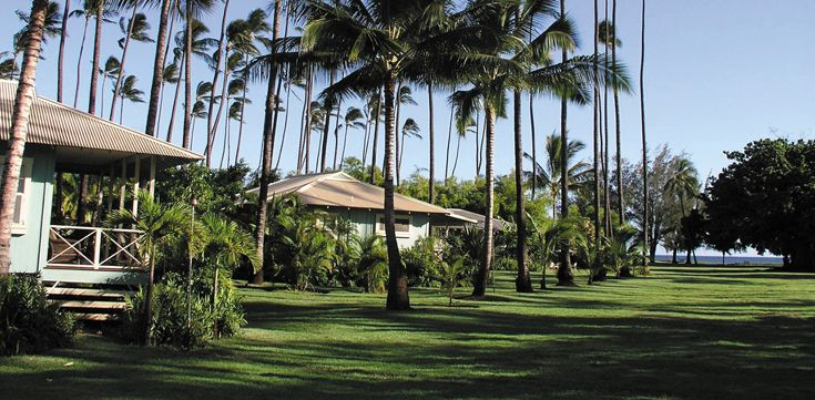 Pin On Favourite Hawaiian Places To Stay