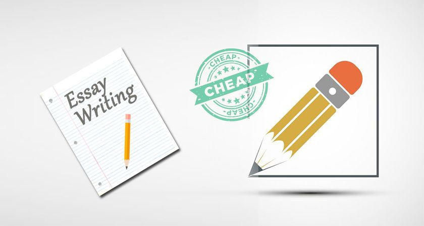 Cheapest essay writing service review
