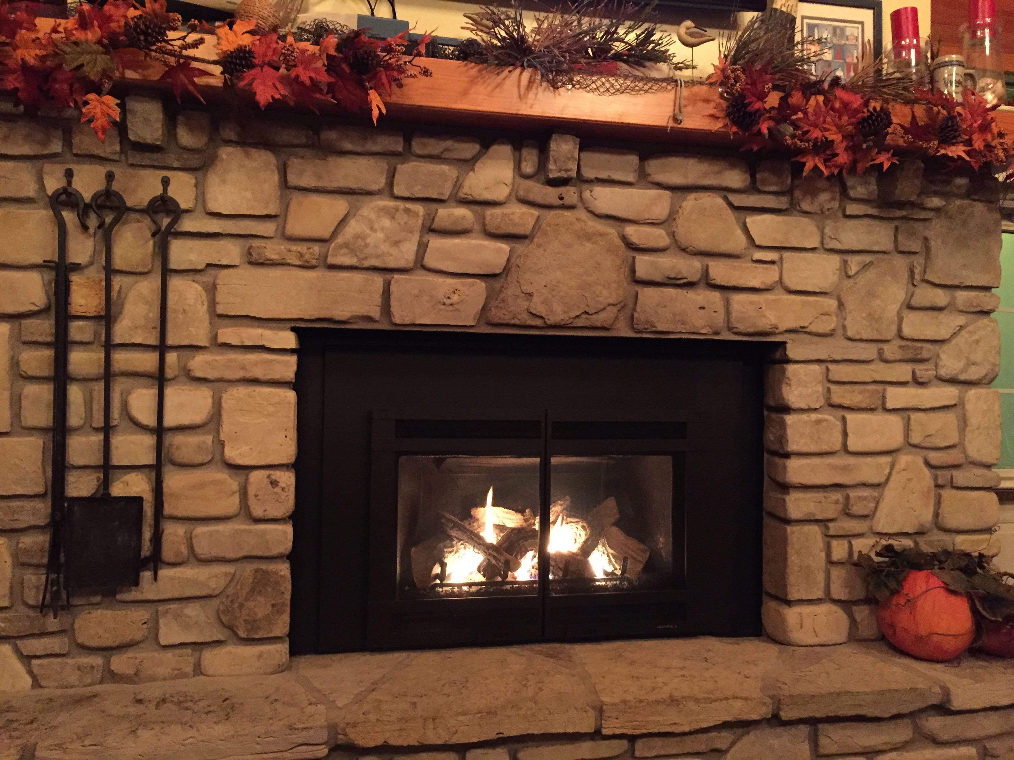 Pin by Margaret K on Fireplace mantel Fireplace mantels