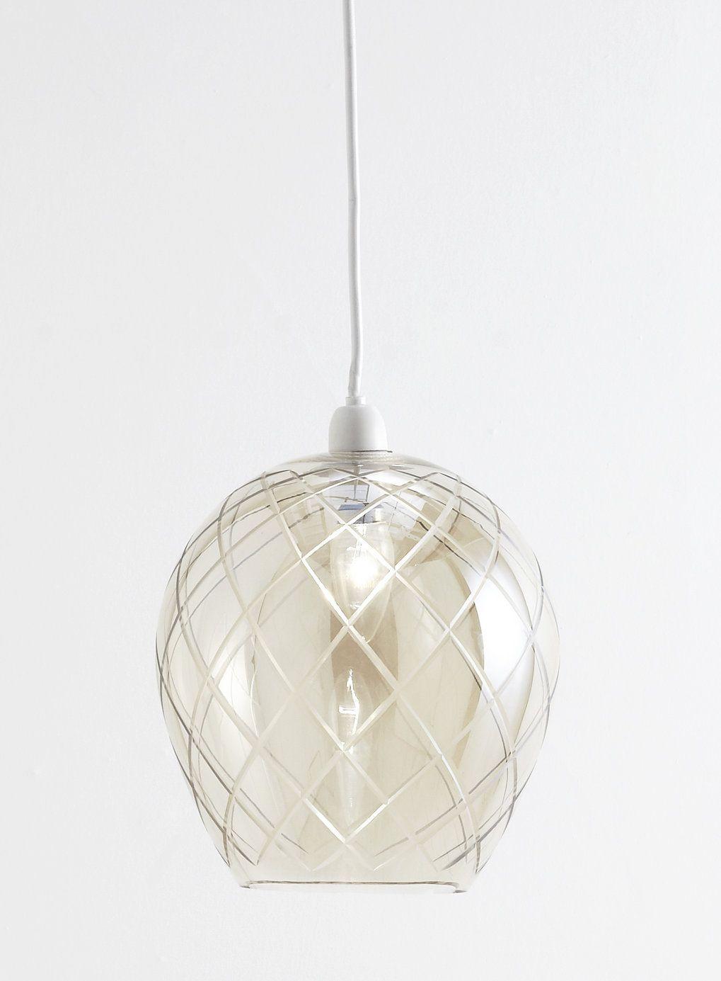 Aida Easyfit Ceiling Light - ceiling lights - Lighting Event - Home ...