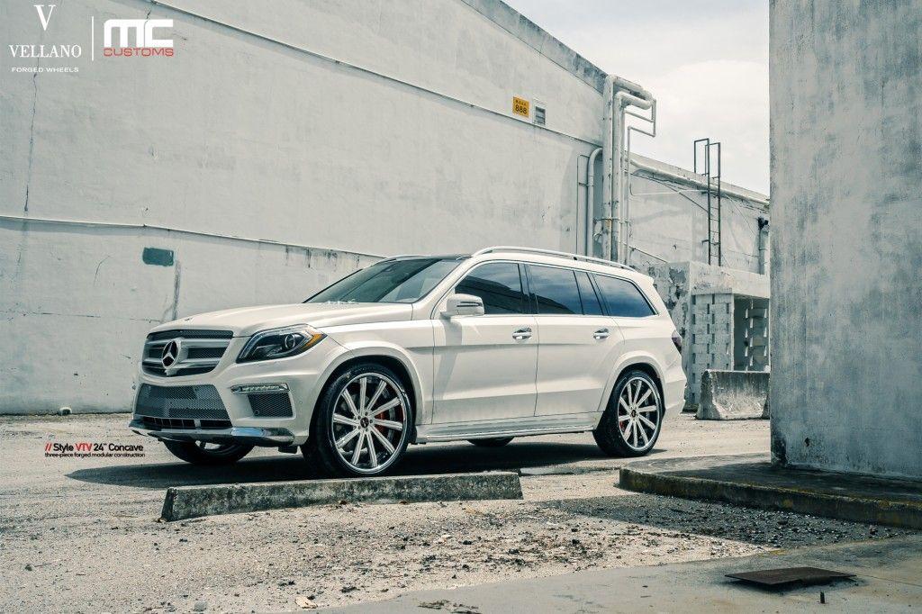 Mb Gl550 Vtv 24 C 012 Mercedes Benz Mercedes Benz Gl Benz