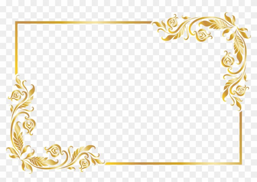 Find Hd Arabesco Dourado Png Arabescos Dourado Arabesco Moldura Old Border Design Png Transparent Png Arabesco Dourado Png Arabesco Png Arabesco Moldura