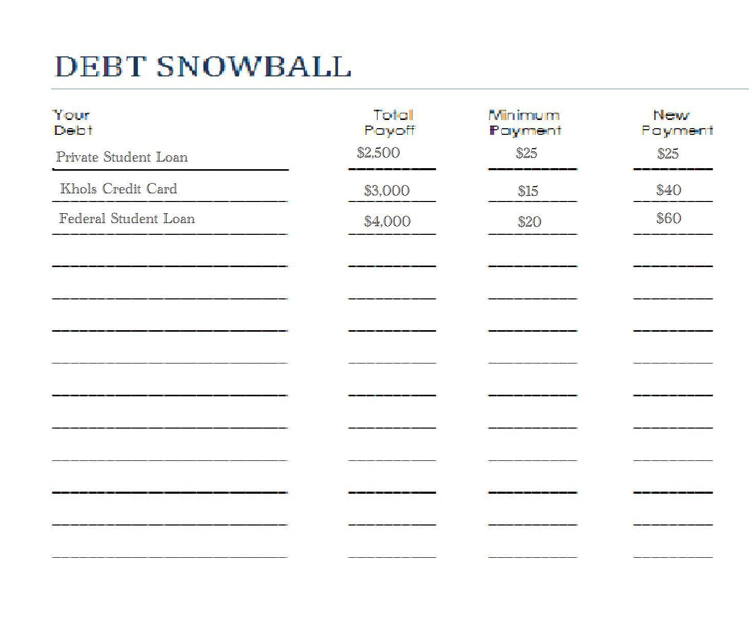 Pin On Budget Spreadsheet