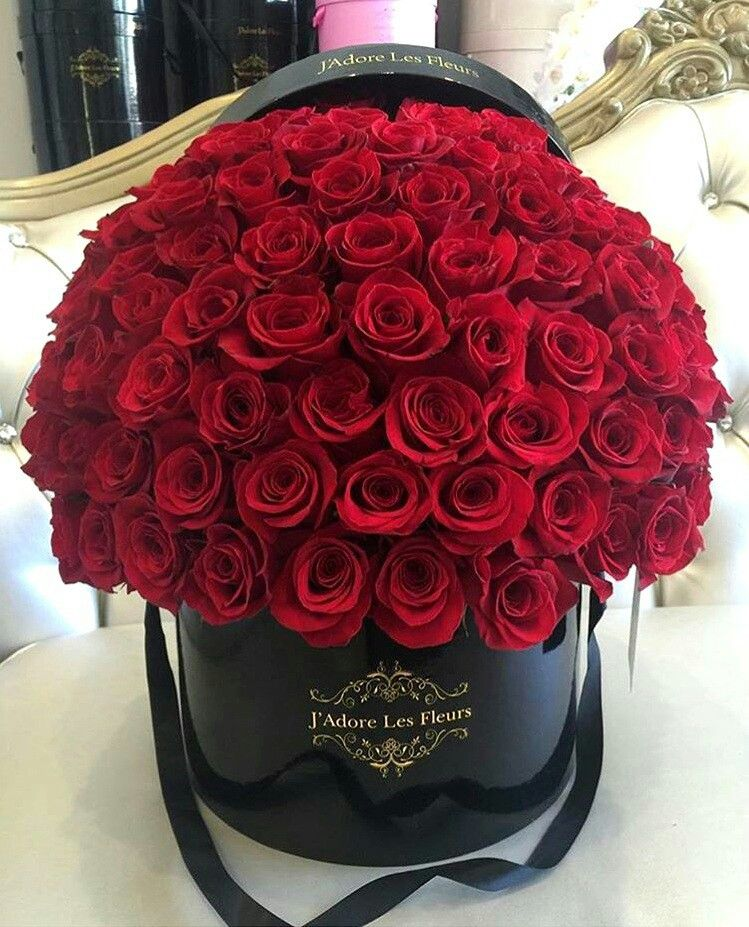 Pin By Monna S World On Just Art Birthday Flowers Bouquet Birthday Flowers Rose Flower Wallpaper