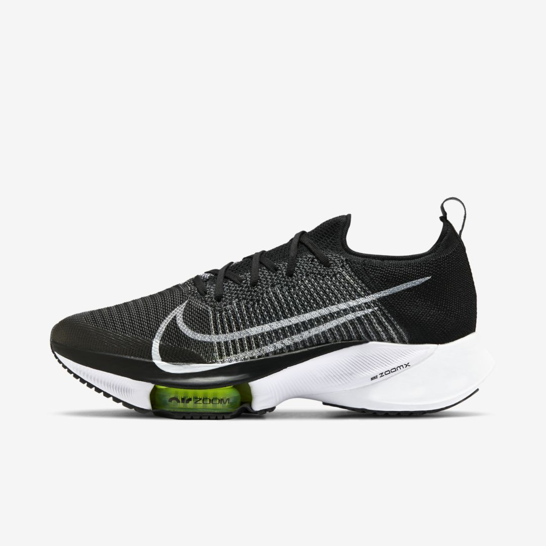 Running shoes for men, Nike air
