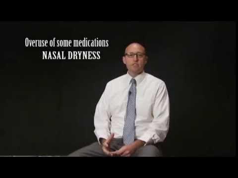 The Rhinase Difference – Profounda