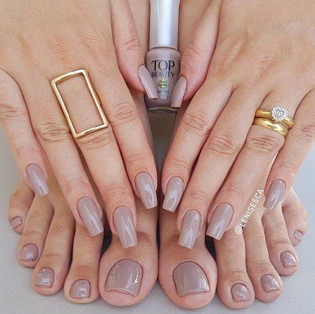 nice nail color | Teen Nail Designs | Pinterest | Nice nail colors ...