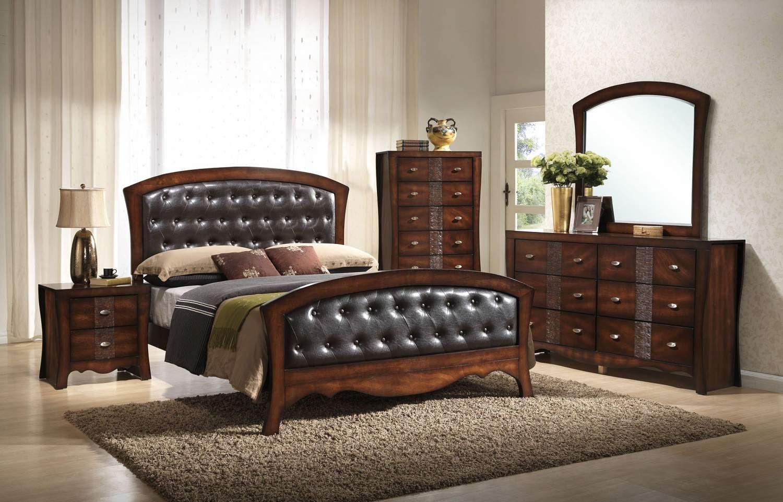 Designer inspired suite ffo home bedrooms pinterest bedrooms