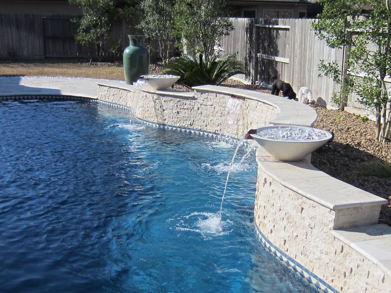 Simonton pool consultants 6867 muegge road sealy texas for Pool design consultant