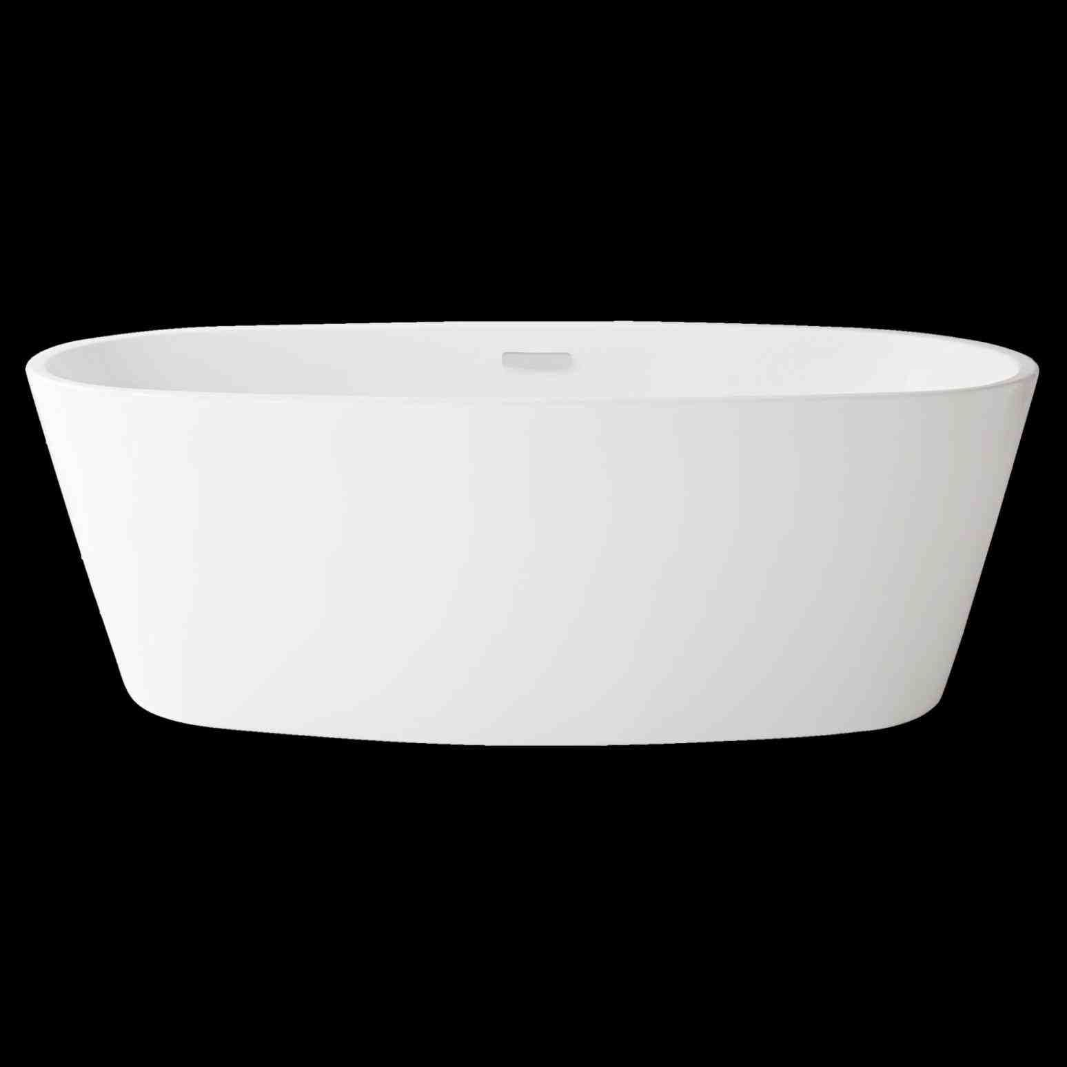 New Post Freestanding Bathtubs 60 Inches Visit Bathroomremodelideassclub
