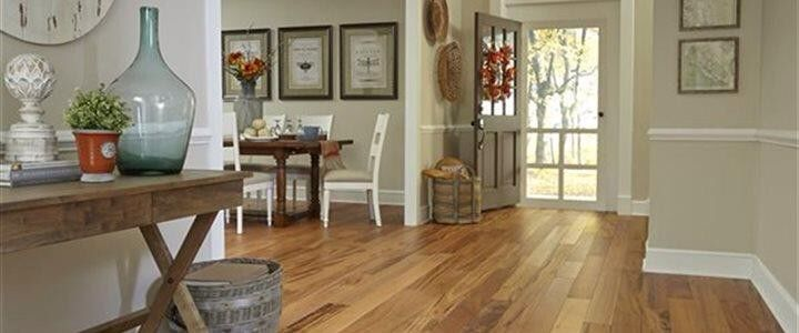 How To Clean Dark Wood Floors Cleaning Wood Floors Cleaning
