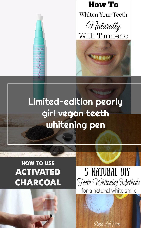 Pin On Natural Teeth Whitening