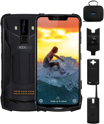 Top 10 Best Verizon Rugged Phones In 2020 Review Guideliner Pro