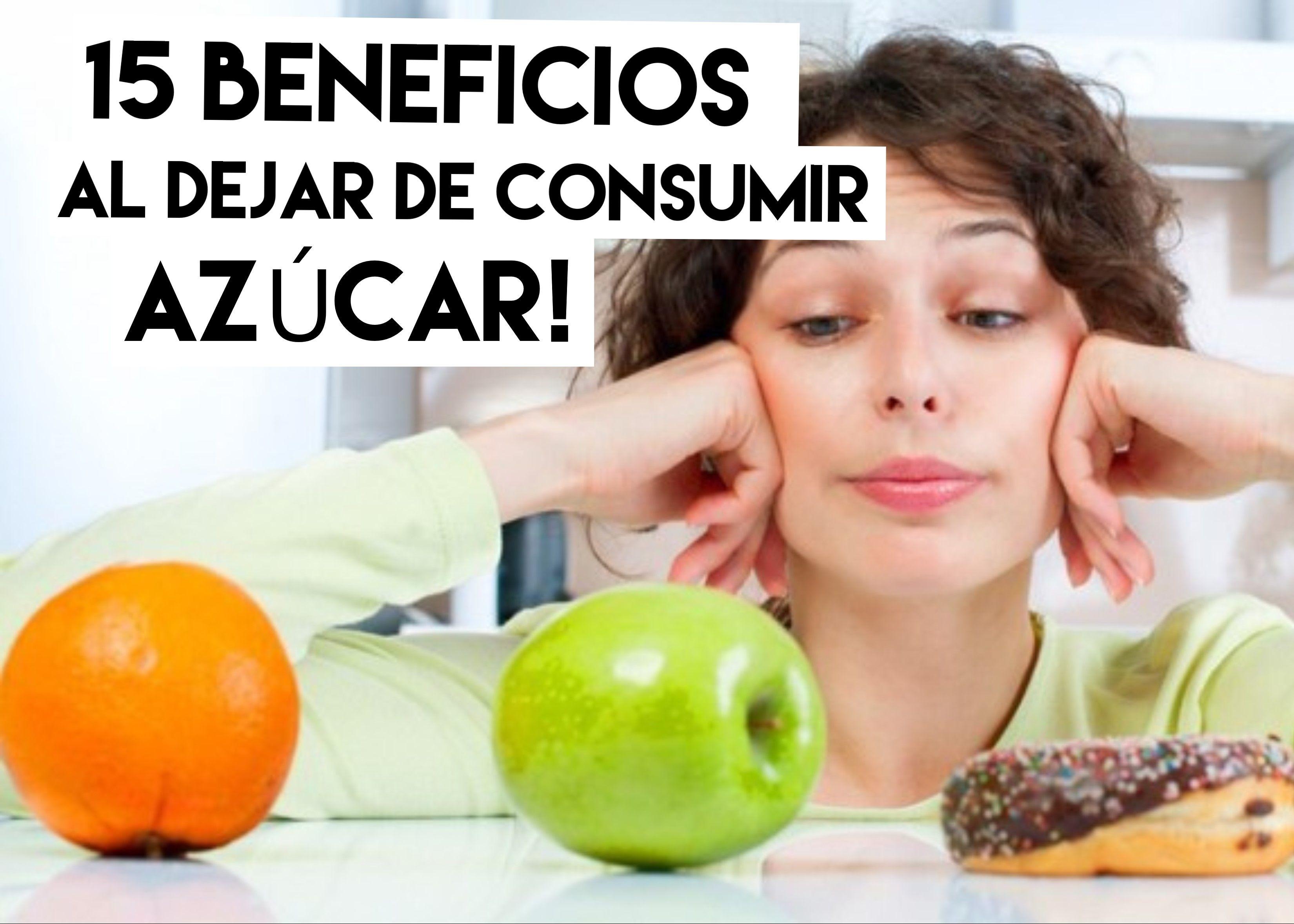 dieta de hambre y diabetes