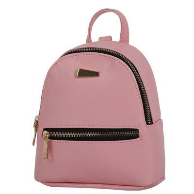 YBYT brand 2016 new small fashion rucksack hotsale women shopping purse ladies joker bookbag travel bag student school backpacks