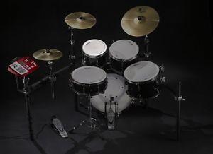 New & Factory Sealed Pearl Drum Pearl TTP-10 Tru Trac