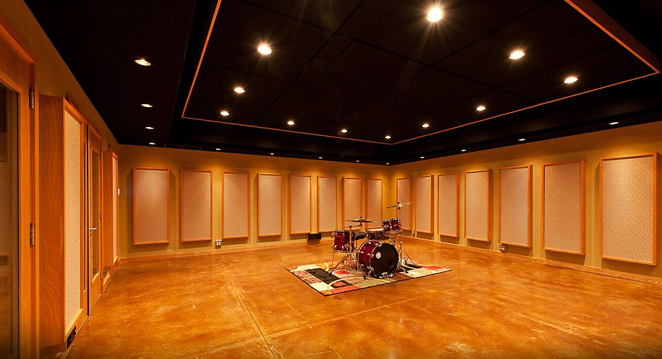 Swell 17 Best Images About Recording Studios On Pinterest Home Largest Home Design Picture Inspirations Pitcheantrous