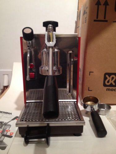 Olympia Express Cremina Espresso Machine Espresso Machine Espresso Coffee Maker
