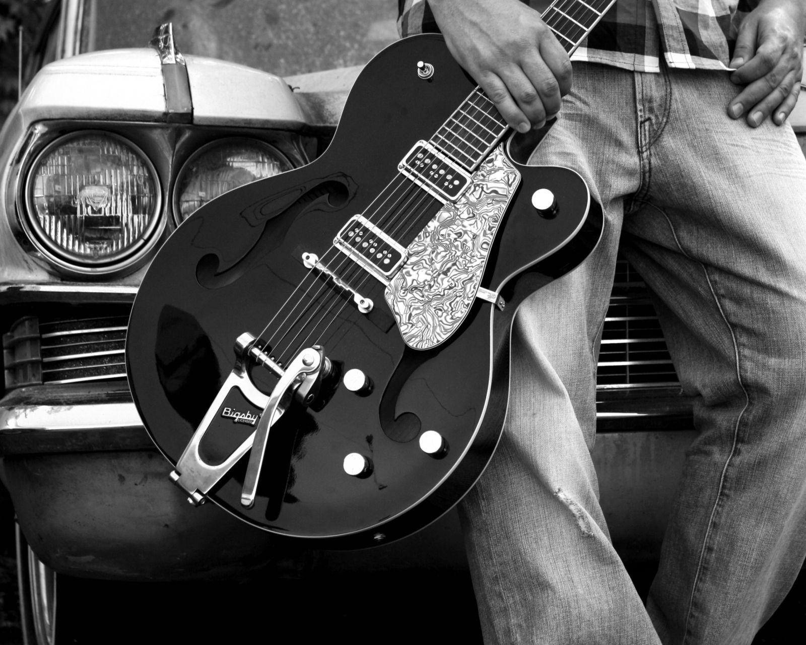 Guitar Wallpaper Szukaj W Google
